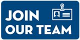 JoinOurTeam web